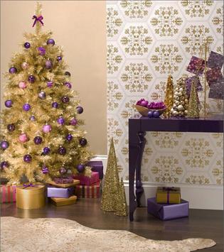 christmas decorations screenshot 9