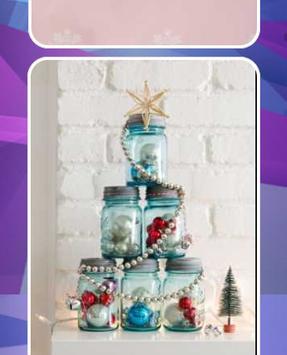 Christmas Diy apk screenshot