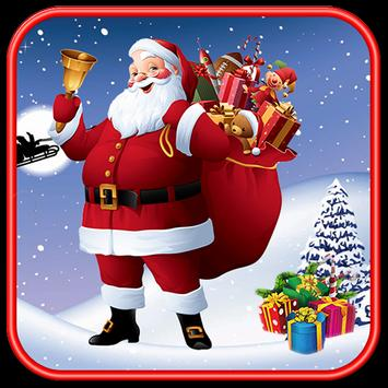 Christmas Games for Kids apk screenshot