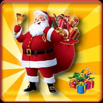 Christmas Games apk screenshot