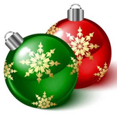 Christmas Graphics icon