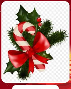 Christmas Graphics apk screenshot