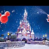 Christmas Ipad Wallpaper icon