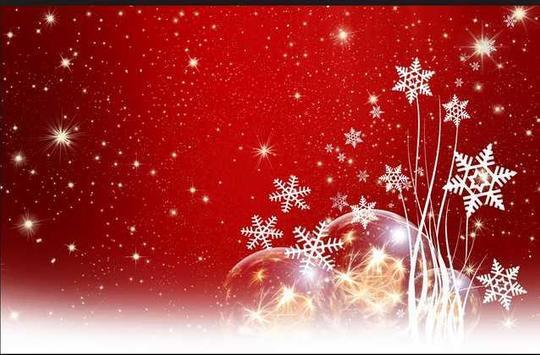 Christmas Ipad Wallpaper apk screenshot