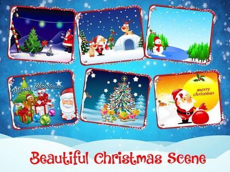 Christmas Jigsaw Puzzles screenshot 1