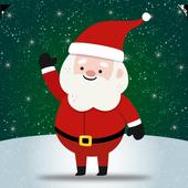 Christmas Games - Play & Enjoy Fun Game icon