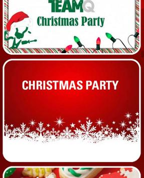 Christmas Party apk screenshot