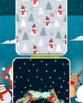 Christmas Phone Backgrounds screenshot 1