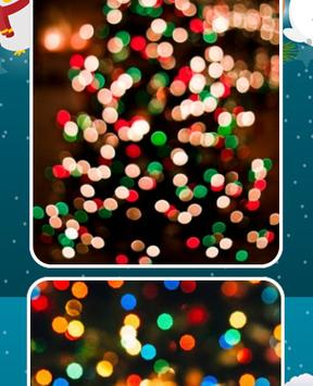Christmas Phone Backgrounds screenshot 2