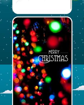 Christmas Phone Backgrounds screenshot 3