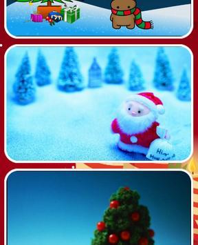 Christmas Phone Wallpaper apk screenshot