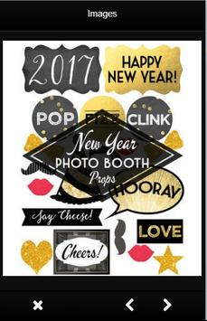 Christmas Photo Booth Ideas screenshot 9