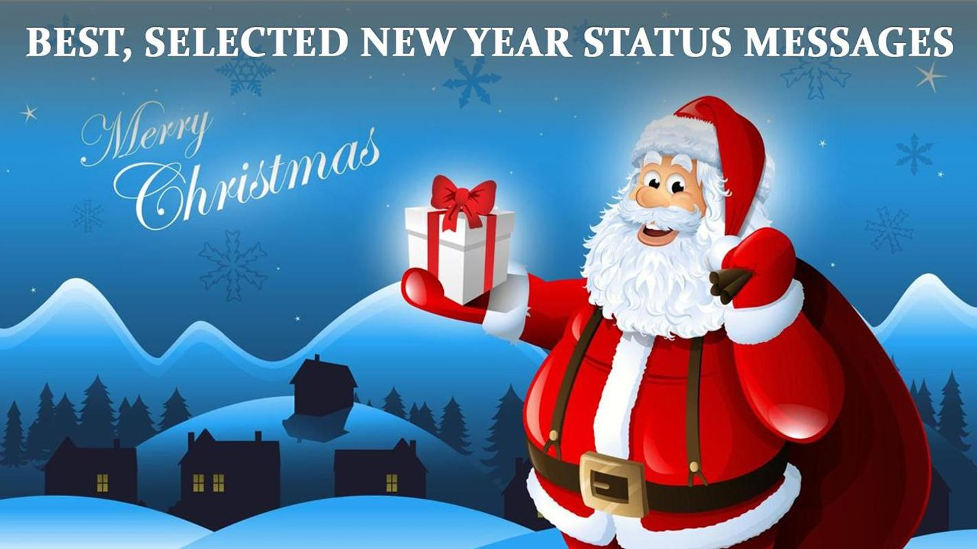Best Christmas Status - Messages Quotes for Android - APK Download