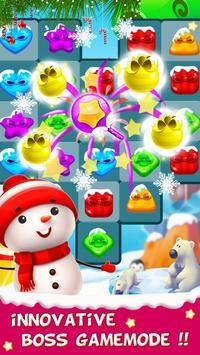 Christmas Sweeper screenshot 6