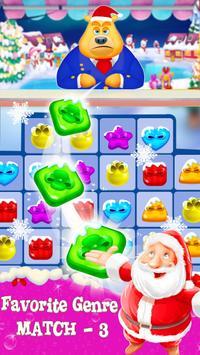 Christmas Sweeper screenshot 3