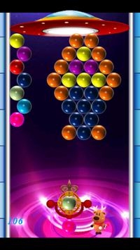 Bubble Christmas apk screenshot