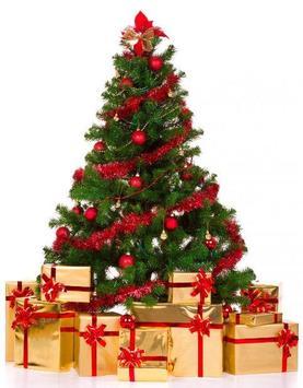 Christmas Tree Ideas 2018 Apk Screenshot