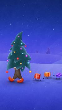 1000+ Christmas HD Wallpapers - screenshot 7