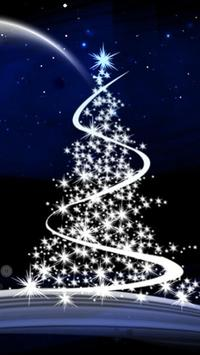 1000+ Christmas HD Wallpapers - poster