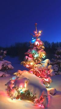 1000+ Christmas HD Wallpapers - screenshot 16