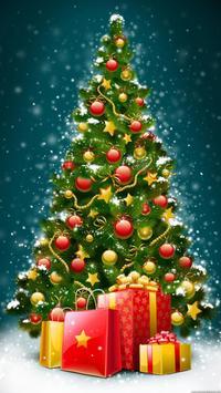 1000+ Christmas HD Wallpapers - screenshot 2
