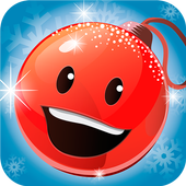 Christmas Jelly icon