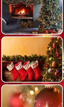 Christmas screenshot 1