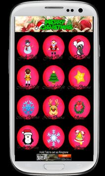 Christmas Songs screenshot 1