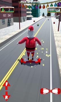 Christmas Santa Gift Games screenshot 11