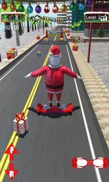 Christmas Santa Gift Games screenshot 1