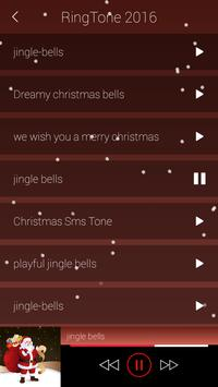 Christmas Countdown 2016 screenshot 1