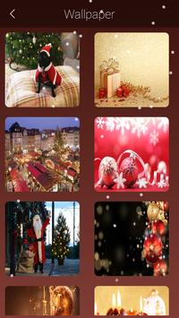 Christmas Countdown 2016 screenshot 4