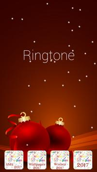 Christmas Ringtone poster
