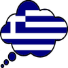 Learn Greek With FSI - Vol 1 icône