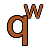 Muckleshoot Keyboard icon