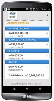 Fake Bank Account Free screenshot 10