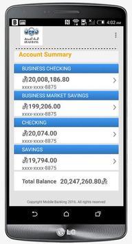 Fake Bank Account Free screenshot 14
