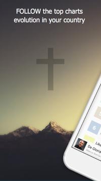 Christian Music screenshot 2