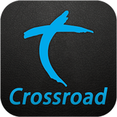 Christian Ministry App (demo) icon