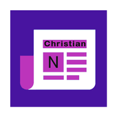 Christian News icon