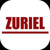 Zuriel icon
