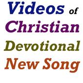 Christian Devotional Songs App icon