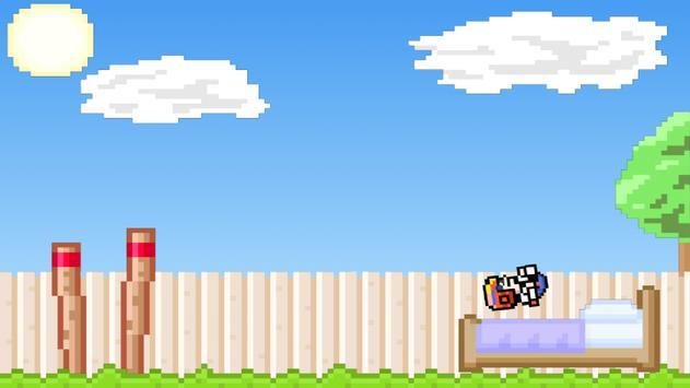 Jump Freak apk screenshot