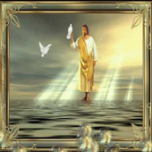 Christian Emotional Songs icon