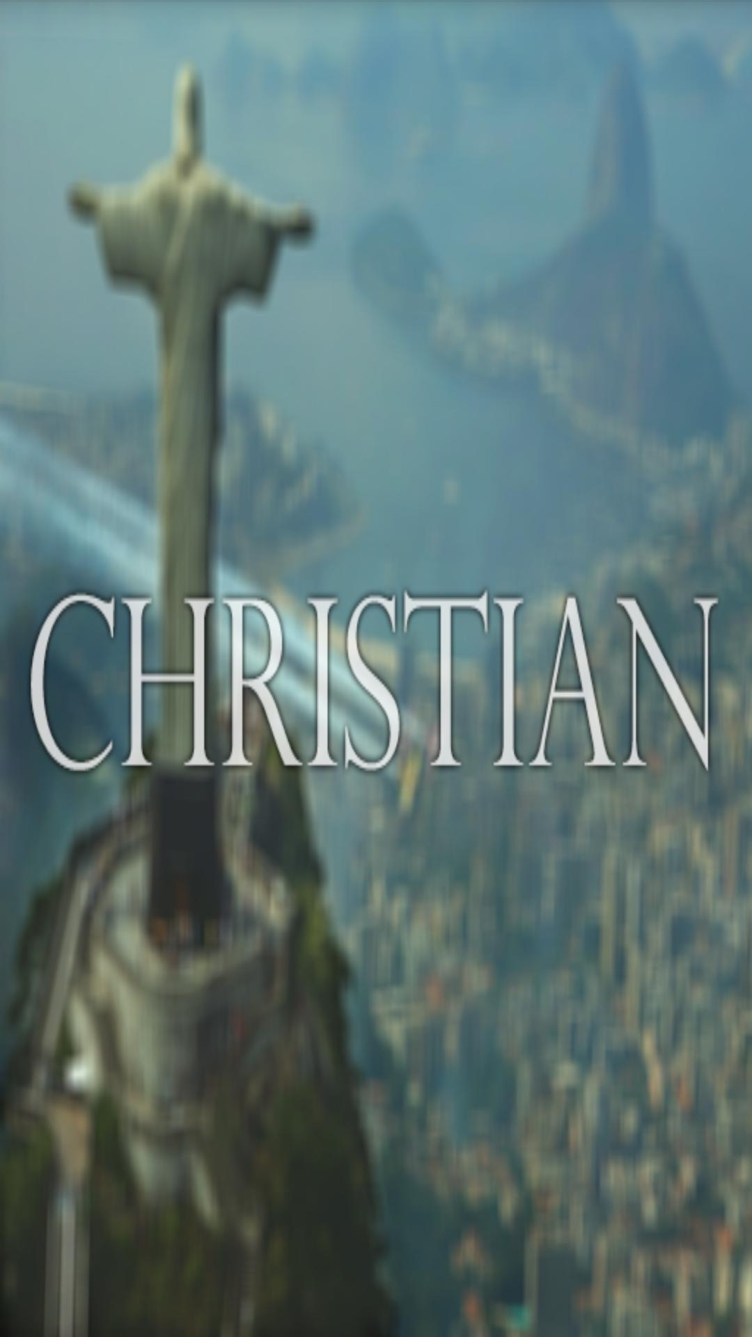 Christian Wallpaper Hd For Android Apk Download