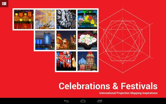 Book Of Transformations apk screenshot