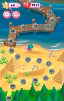 Candy Blast screenshot 7