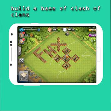 Beginner Guide; Clash Of Clans poster