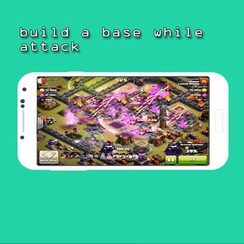 Beginner Guide; Clash Of Clans screenshot 13
