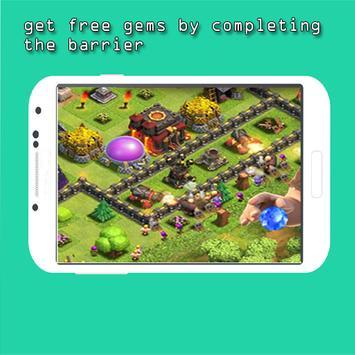 Beginner Guide; Clash Of Clans screenshot 11